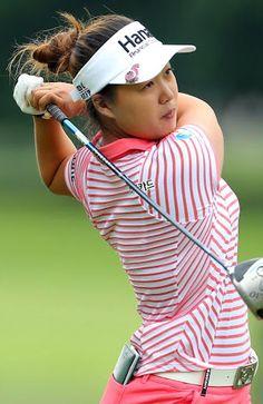 Swing golf K Golf Girls Golf 31fdb8715423