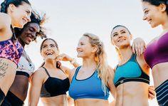 The Best Sports Bras of 2017  https://www.runnersworld.com/running-gear/the-best-sports-bras-of-2017?utm_campaign=Runner%25E2%2580%2599s%2520World