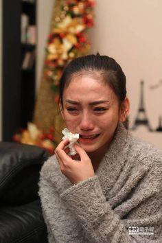 難耐冷嘲熱諷 劉喬安二度入院