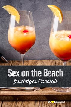 Beach Cocktails, Wine Cocktails, Cocktail Drinks, Cocktail Recipes, Alcoholic Drinks, Beverages, Alcohol Drink Recipes, Recipe Boards, Smoothies