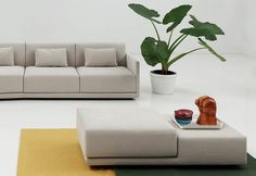 www.sancal.com producto.php?idP=123&idC=11