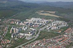 My Town, City Photo