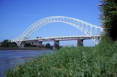 Runcorn_Bridge