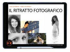 Il ritratto fotografico - Ebook