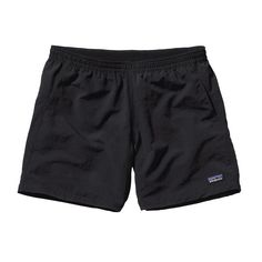 Patagonia Women\'s Baggies\u2122Shorts - 5\