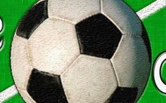Ince resta in Premier, Siqueira all'Atletico Madrid #calciomercato #inter #fattorecampo