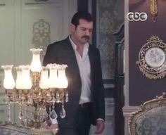عمرو يوسف Grand Hotel