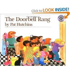 OMG!!!  One of the best children's books ever!!!!!!!!