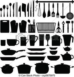silhouette enfant petits gar ons petites filles profil illustration vectorielle libre de. Black Bedroom Furniture Sets. Home Design Ideas