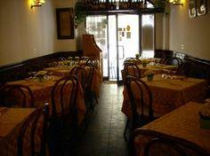 Piccolo Arancio, Rome - Trevi - Reviews, Phone Number & Photos - TripAdvisor