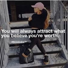 Image result for bossbabe quotes