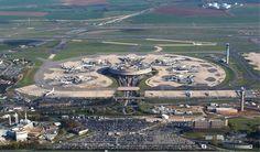 Aeroporto-Internacional-de-Paris-Charles-de-Gaulle.jpg (1000×588)