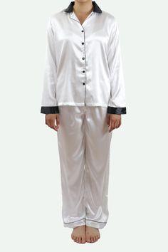 Sleepwear – Audrey Eve & Co.