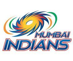 Mumbai Indians IPL 2017 - Squad MI Team Mumbai Indians is a most successful team in all season of Indian Premier League (IPL). Check Mumbai Indians IPL 2017 Squad here. Dil Se, Premier League, Mumbai Indians Ipl, Cricket Logo, Cricket Sport, Cricket Tv, Cricket Cake, Watch Live Cricket, Ipl 2017