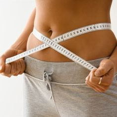 50 Ways to Lose Belly Fat