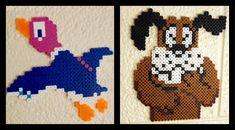 duck_hunt_perler_beads_by_maypoman-d4oma66.jpg (1201×665)