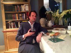 The curse of sleeping   TV series, dir. Ilya Kulikov and Nikita Grammatikov. Role: Businessman   Actor: Alexey Molyanov   www.AlexeyMolyanov.com   Business queries : mail@alexeymolyanov.com Tv Series, Sleep, Actors, Business, Outfits, Suits, Store, Business Illustration, Kleding