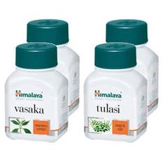 Ayurvedic/ Himalaya respiratory treatment  Shop Now: http://www.buydirekt.com/ayurvedic-treatment/respiratory-treatment