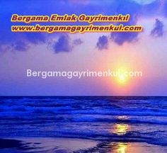İzmir Aliağa şakran incirlik 1 de satılık denize yakın Deniz manzaralı villa imarlı arsa 325 m2.