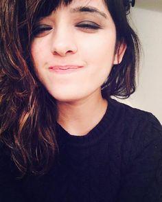 Beautiful Girl Photo, Most Beautiful, Shirley Setia, Youtube Sensation, Cute Girl Face, Photo Pin, Stylish Girl Pic, Pop Singers, Beautiful Indian Actress