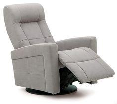Chesapeake Chair By Palliser Furniture
