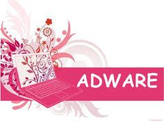 adware Contextual Advertising, Targeted Advertising, Powerpoint Animation, 3d Animation, Powerpoint Template Free, Templates Free, Animation Background, Cool Backgrounds, Image