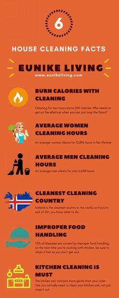 how to make our country clean