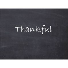 Ask your students to write an essay about what they are thankful for in life. The lesson will integrate the writing process. In addition, each student will make a turkey feather and write one reason for their thankfulness. All of the feathers will form a huge turkey on the bulletin board.