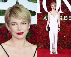 As celebs que passaram pelo Tony Awards