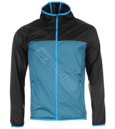 MEN'S JACKETS FOR RUNNING AND WORKOUT LONDON UNITED KINGDOM