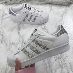 adidas sneakers on Pinterest