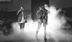 OTRTour Beyoncé & Jay