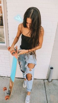 Take a look at the best casual outfits for moms in the photos below and get ideas for your outfits! Are you looking for the best summer outfits ideas for moms? Check out our latest article Best Summer Outfits Ideas… Continue Reading →