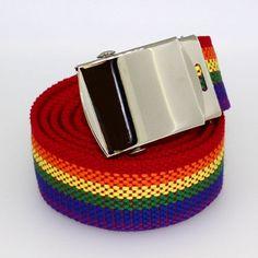 Gay Pride Accessories from RainbowDepot.com https://www.rainbowdepot.com/New-Product_c_259.html #gaypride #rainbowdepot #pride2015 #pride #gayprideaccessories #rainbowaccessories