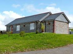 Pet Friendly Cottages Cornwall | Cornish Holiday Cottage Where Pets And Dogs Are Welcome