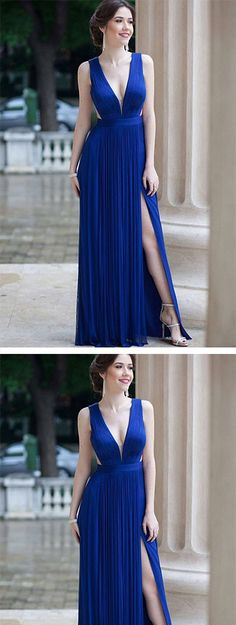 Swans Style is the top online fashion store for women. Shop sexy club dresses, jeans, shoes, bodysuits, skirts and more. Straps Prom Dresses, Pretty Prom Dresses, Bridesmaid Dresses, Casual Dresses, Formal Dresses, Dress Up, Glamour, Couture, Womens Fashion