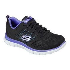 skechers tone ups fitness flex