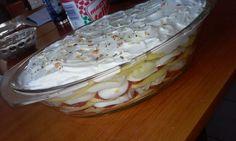 Rakottkrumpli
