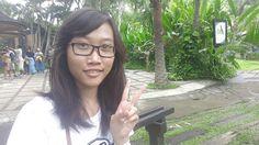#thebirdpark #bali #indonesia