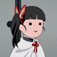 kimetsu no yaiba Slayer Meme, Demon Slayer, Anime Demon, Manga Anime, Kawaii Anime, Anime Meme Face, Matching Profile Pictures, Anime Couples Drawings, Anime Expressions