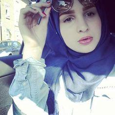 Safiyahhh Style
