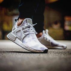 ADIDAS NMD_XR1 Duck Camo BLACK FRIDAY PACK 16000 Sneakers76 in store online (link in bio) adidas Originals #nmd #nmdxr1 #dunkcamo #camo Photo credit #sneakers76 #teamsneakers76 #sneakers76hq ITA - EU free shipping over 50 ASIA - USA TAX FREE ship 29 #instakicks #sneakers #sneaker #sneakerhead #sneakershead #solecollector #soleonfire #nicekicks #igsneakerscommunity #sneakerfreak #sneakerporn #sneakerholic #instagood