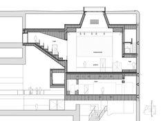 Utrecht Music Center | NL Architects