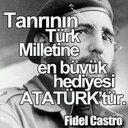 Her çarşamba akşamı TRT'de AÇI proğramıyla  Ermeni propoğandası.....