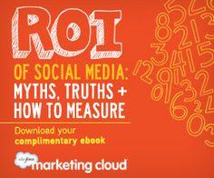 17feb2012ebook - ROI of Social Media Myths - jpg