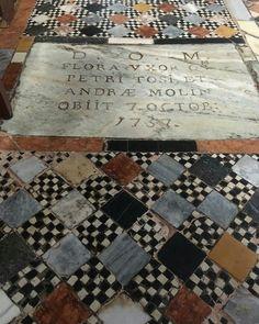 Centro Moquette Fano.133 Fantastiche Immagini Su Mosaico Pavimenti Nel 2019