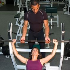 Personal trainer certification weight-loss-tips