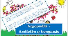 lenguaje en flor, blog lenguaje en flor, blog logopedia, blog audición y lenguaje,