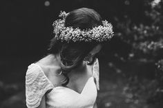 http://chicerman.com ido-dreams:  Source #weddingsuits