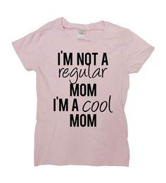 Nana T Shirts, Mom Of Boys Shirt, Cute Mothers Day Gifts, Mothers Day T Shirts, Presents For Mom, Gifts For Your Mom, Funny Drinking Shirts, Funny Shirts, Mother's Day Diy